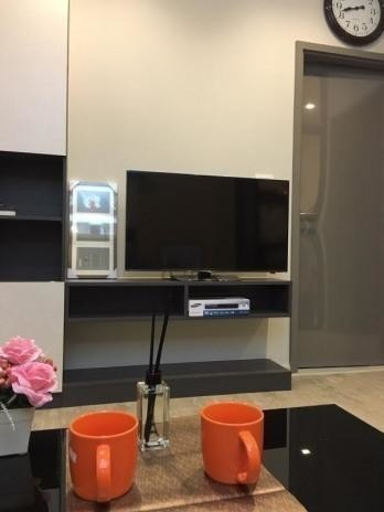 The Base Central Pattaya - For Sale or Rent 1 Bed コンド in Bang Lamung, Chonburi, Thailand | Ref. TH-QPCKUGET