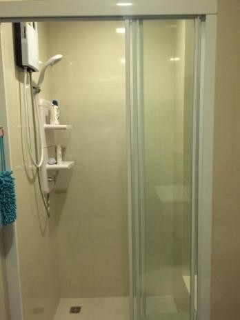 The Base Central Pattaya - For Sale or Rent 1 Bed Condo in Bang Lamung, Chonburi, Thailand | Ref. TH-QPCKUGET