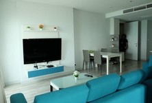 For Rent 3 Beds Condo in Bang Lamung, Chonburi, Thailand