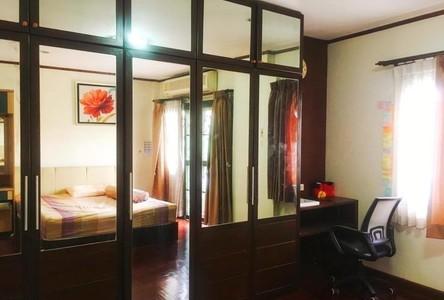 ขาย ทาวน์เฮ้าส์ 3 ห้องนอน สายไหม กรุงเทพฯ