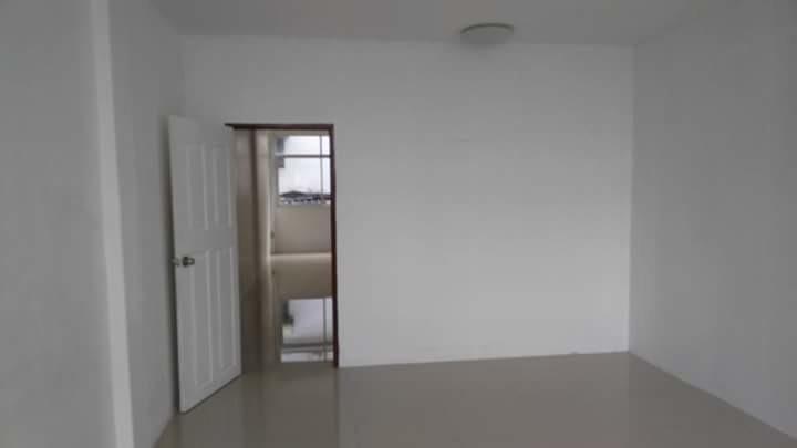 В аренду: Таунхаус с 2 спальнями в районе Rat Burana, Bangkok, Таиланд   Ref. TH-ZHIXEZFP