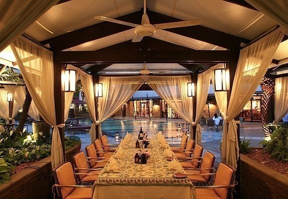 Продажа или аренда: Кондо с 2 спальнями в районе Sathon, Bangkok, Таиланд | Ref. TH-IPQEHULP