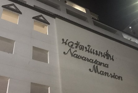 For Rent 2 Beds コンド in Bang Rak, Bangkok, Thailand