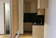 For Sale 1 Bed コンド Near BTS Phrom Phong, Bangkok, Thailand