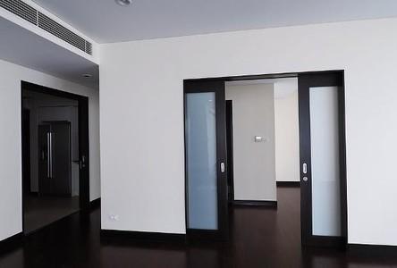 ขาย หรือ เช่า คอนโด 3 ห้องนอน ติด BTS ชิดลม