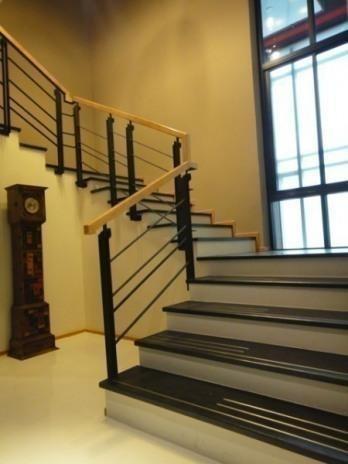 All Season Mansion - For Sale or Rent 5 Beds Condo Near BTS Phloen Chit, Bangkok, Thailand | Ref. TH-OQBVIPNZ