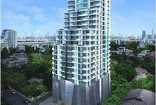 For Sale 4 Beds Condo in Phaya Thai, Bangkok, Thailand