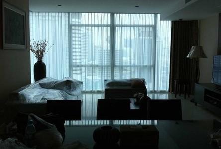 For Sale or Rent 3 Beds Condo Near BTS Phloen Chit, Bangkok, Thailand
