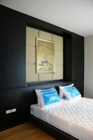 The Madison - Продажа или аренда: Кондо с 3 спальнями возле станции BTS Phrom Phong, Bangkok, Таиланд | Ref. TH-OHRDJALE