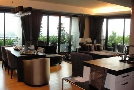 For Sale or Rent 3 Beds コンド in Pathum Wan, Bangkok, Thailand