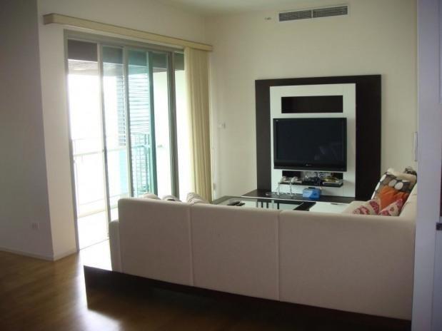 The Madison - Продажа или аренда: Кондо с 3 спальнями возле станции BTS Phrom Phong, Bangkok, Таиланд | Ref. TH-ESQDHEWY