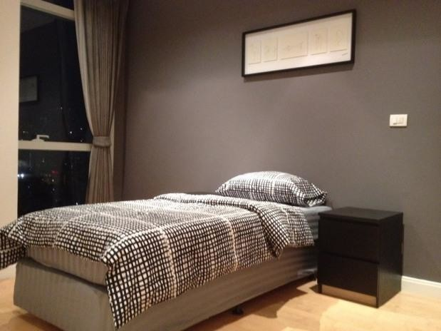 Athenee Residence - For Sale or Rent 2 Beds Condo Near BTS Phloen Chit, Bangkok, Thailand | Ref. TH-NZNPCQDE