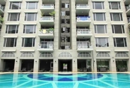 For Sale or Rent 3 Beds コンド Near BTS Phloen Chit, Bangkok, Thailand