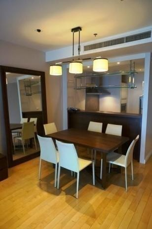 Athenee Residence - For Sale or Rent 2 Beds Condo Near BTS Phloen Chit, Bangkok, Thailand | Ref. TH-JNPIFNQA