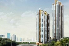 For Sale or Rent 3 Beds Condo in Ratchathewi, Bangkok, Thailand