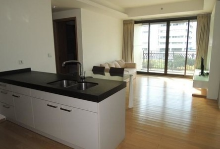 For Sale or Rent 2 Beds コンド in Pathum Wan, Bangkok, Thailand