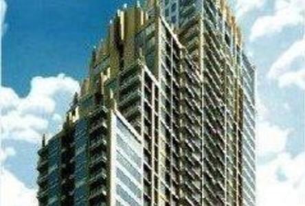 Продажа или аренда: Кондо с 3 спальнями возле станции BTS Chong Nonsi, Bangkok, Таиланд