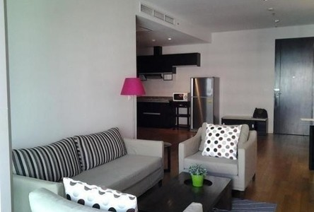 Продажа или аренда: Кондо с 2 спальнями возле станции BTS Phrom Phong, Bangkok, Таиланд