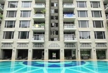 For Sale or Rent 2 Beds コンド Near BTS Phloen Chit, Bangkok, Thailand