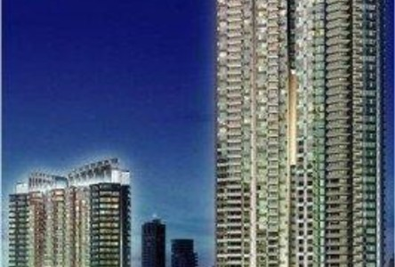 For Sale or Rent 3 Beds Condo in Khlong San, Bangkok, Thailand