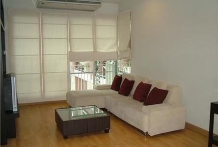 For Sale or Rent 3 Beds コンド Near BTS Asok, Bangkok, Thailand