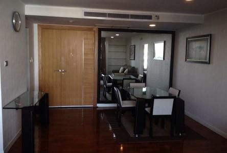 For Sale or Rent 2 Beds Condo Near BTS Phloen Chit, Bangkok, Thailand