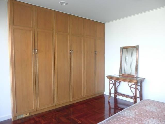 Richmond Palace - Продажа или аренда: Кондо с 3 спальнями в районе Watthana, Bangkok, Таиланд | Ref. TH-EYYDWEZY