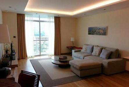 Продажа или аренда: Кондо c 1 спальней в районе Phaya Thai, Bangkok, Таиланд