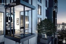 For Sale or Rent 2 Beds Condo Near BTS Thong Lo, Bangkok, Thailand