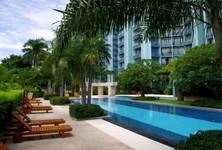Продажа: Кондо с 3 спальнями в районе Yan Nawa, Bangkok, Таиланд