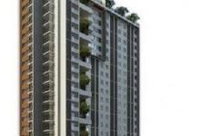 For Sale or Rent 3 Beds Condo Near BTS Phra Khanong, Bangkok, Thailand