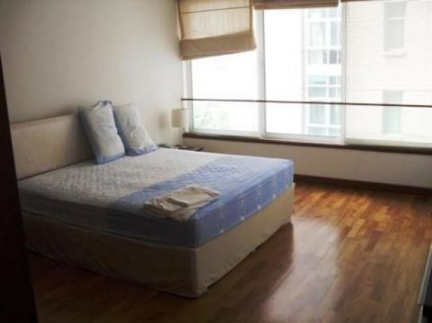 Urbana Langsuan - For Sale or Rent 1 Bed Condo Near BTS Chit Lom, Bangkok, Thailand | Ref. TH-CUQDZCBA
