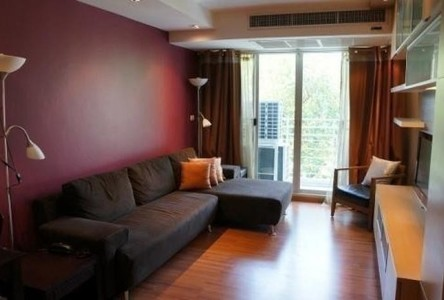 For Sale or Rent 2 Beds Condo in Phaya Thai, Bangkok, Thailand