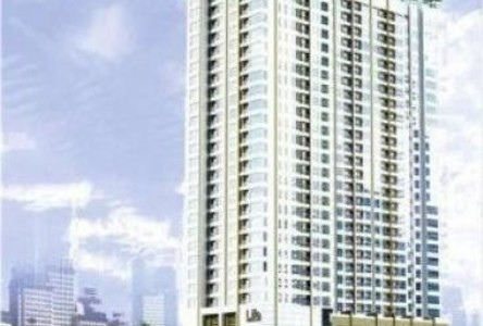 For Sale or Rent 2 Beds Condo Near MRT Lat Phrao, Bangkok, Thailand