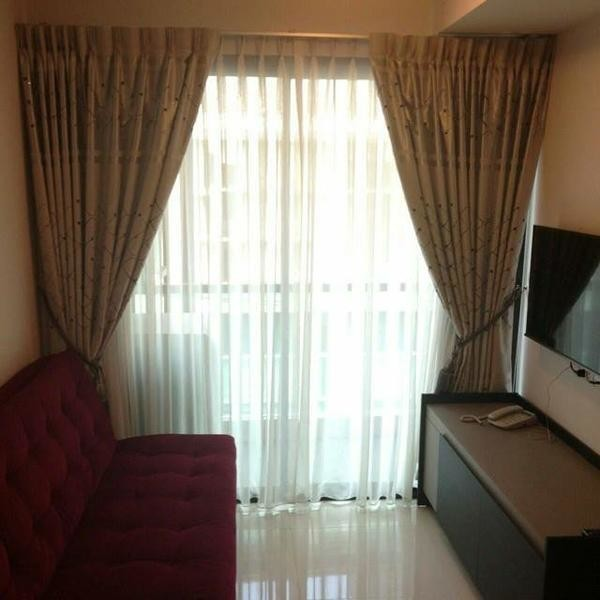 Le Cote Thonglor 8 - For Sale or Rent 2 Beds Condo in Watthana, Bangkok, Thailand | Ref. TH-THIOXKXY