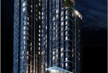 For Sale or Rent 2 Beds Condo Near MRT Sutthisan, Bangkok, Thailand