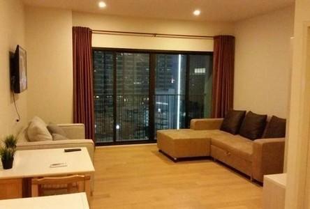 For Sale or Rent Condo 32 sqm Near BTS Ari, Bangkok, Thailand