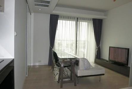 Продажа или аренда: Кондо c 1 спальней возле станции BTS Sanam Pao, Bangkok, Таиланд