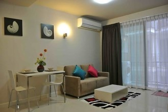 Located in the same area - Le Cote Sukhumvit 14