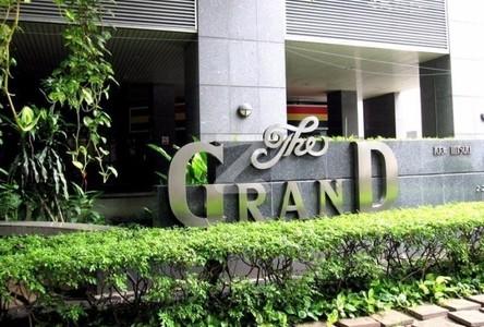 Продажа или аренда: Кондо с 2 спальнями возле станции BTS Ratchadamri, Bangkok, Таиланд