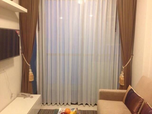 Le Cote Thonglor 8 - Продажа или аренда: Кондо c 1 спальней в районе Watthana, Bangkok, Таиланд | Ref. TH-IVXQMQUV