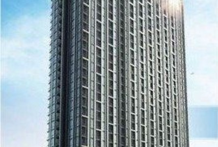 For Sale or Rent 1 Bed Condo in Phaya Thai, Bangkok, Thailand