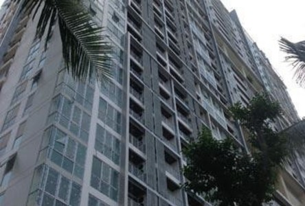 For Sale 1 Bed コンド in Chatuchak, Bangkok, Thailand
