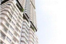 For Rent 3 Beds Condo Near BTS Phrom Phong, Bangkok, Thailand