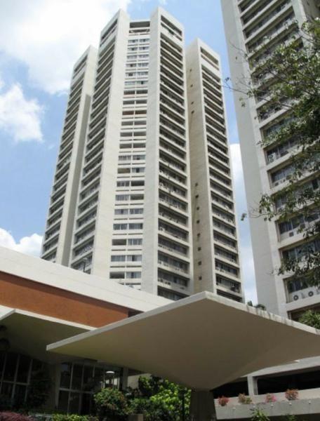 Tai Ping Towers - В аренду: Кондо с 4 спальнями в районе Watthana, Bangkok, Таиланд   Ref. TH-QBMCPMJV
