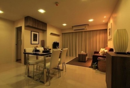 For Rent 2 Beds コンド Near BTS Phloen Chit, Bangkok, Thailand