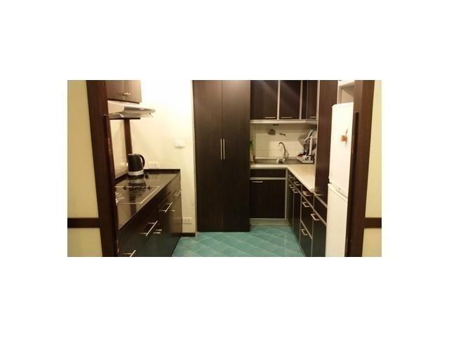 เดอะ แกรนด์ รีเจ้นท์ - ให้เช่า คอนโด 2 ห้องนอน ติด BTS ราชดำริ   Ref. TH-JHCANEDH