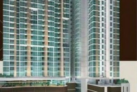 For Rent 2 Beds Condo Near BTS Saphan Khwai, Bangkok, Thailand