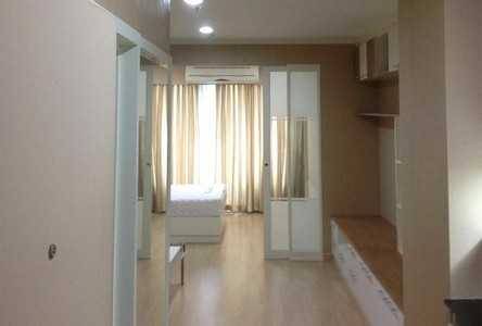 For Rent 1 Bed Condo Near MRT Si Lom, Bangkok, Thailand