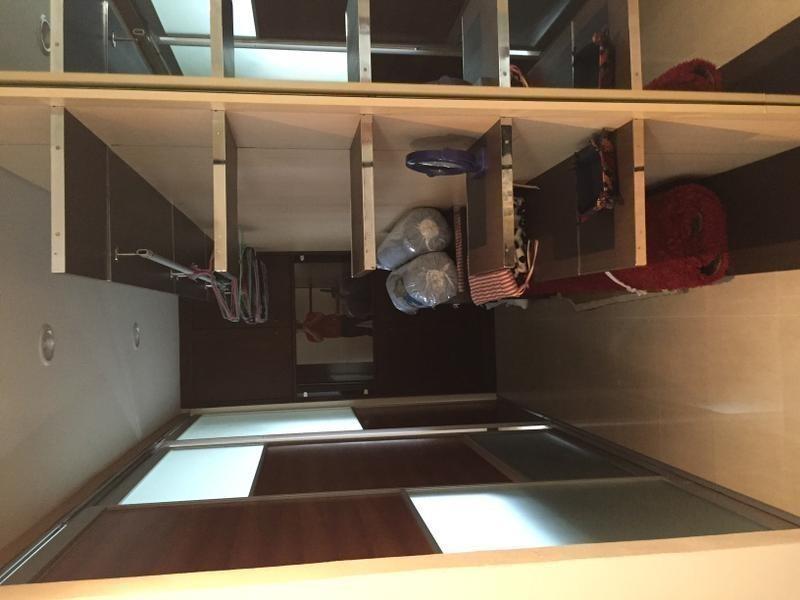 เดอะ แกรนด์ รีเจ้นท์ - ให้เช่า คอนโด 1 ห้องนอน ติด BTS ราชดำริ | Ref. TH-DSDCUQCM